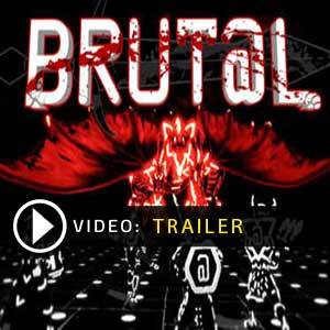 Brut@l Digital Download Price Comparison