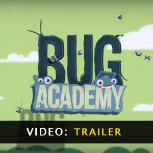 BUG ACADEMY Digital Download Price Comparison