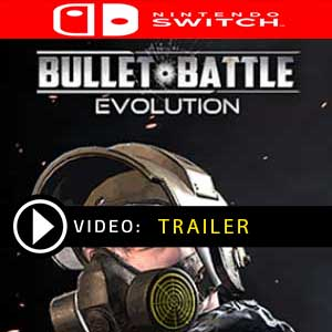 Bullet Battle Evolution Nintendo Switch Prices Digital or Box Edition
