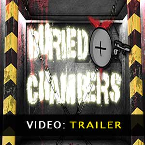 Buried Chambers Digital Download Price Comparison