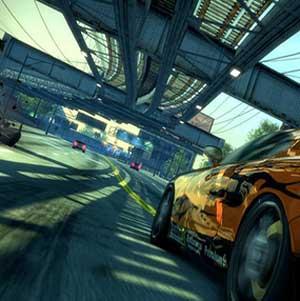 Burnout Paradise Remastered Xbox One Digital & Box Price Comparison