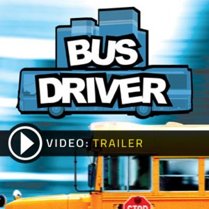 Bus Driver Digital Download Price Comparison