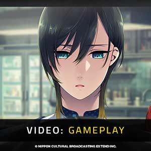 Bustafellows Video Gameplay