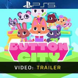 Button City PS5 Video Trailer