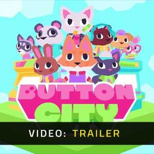 Button City Video Trailer