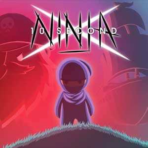 10 Second Ninja X Digital Download Price Comparison