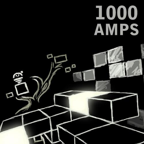 1000 Amps Digital Download Price Comparison