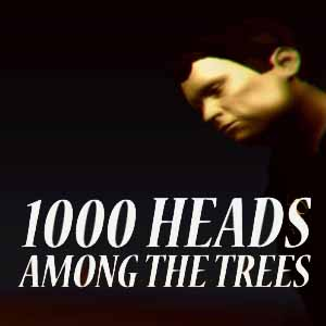 1000 Heads Among The Trees Digital Download Price Comparison