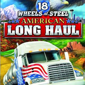 18 Wheels of Steel American Long Haul Digital Download Price Comparison