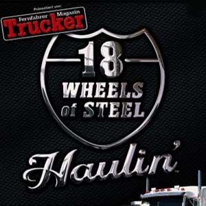 18 Wheels of Steel Haulin Digital Download Price Comparison