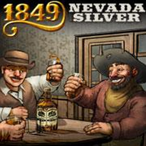 1849 Nevada Silver Digital Download Price Comparison