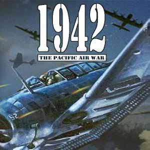 1942 The Pacific Air War Digital Download Price Comparison