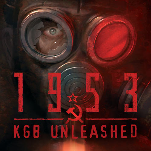 1953 KGB Unleashed Digital Download Price Comparison