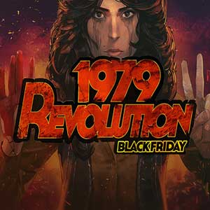1979 Revolution Black Friday Digital Download Price Comparison