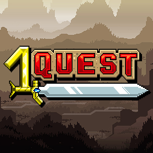 1Quest Digital Download Price Comparison