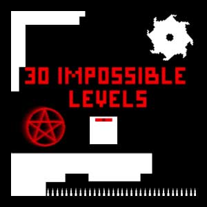 30 IMPOSSIBLE LEVELS Digital Download Price Comparison
