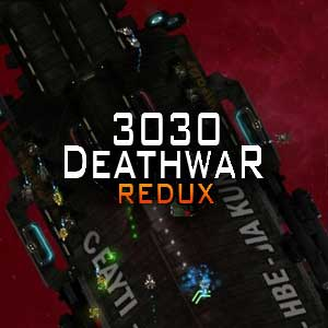 3030 Deathwar Redux Digital Download Price Comparison