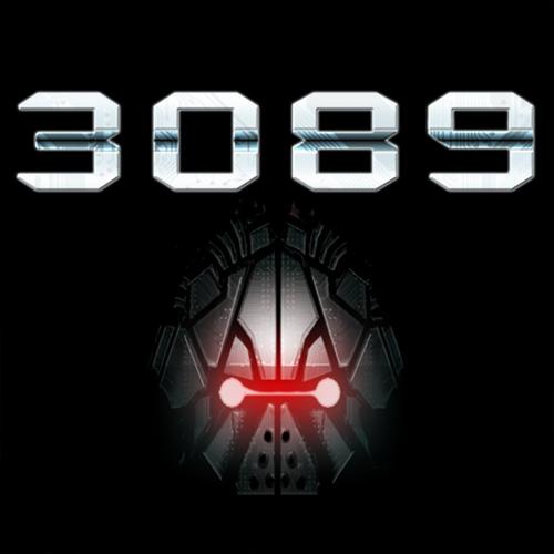 3089 Futuristic Action RPG Digital Download Price Comparison