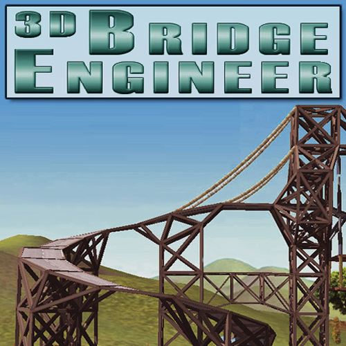 3D Bridge Engineer Digital Download Price Comparison
