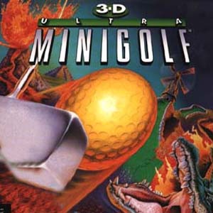 3D Minigolf Digital Download Price Comparison