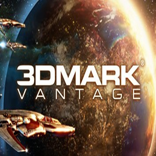 3DMark Vantage Digital Download Price Comparison
