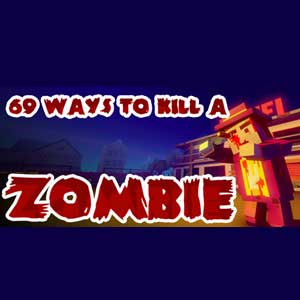 69 Ways to Kill a Zombie Digital Download Price Comparison