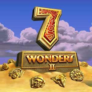 7 Wonders 2 Digital Download Price Comparison