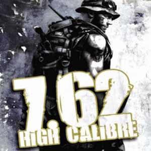 762 High Calibre Digital Download Price Comparison