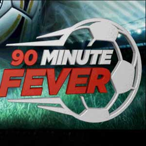 90 Minute Fever Digital Download Price Comparison