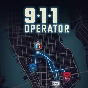 911 Operator Digital Download Price Comparison
