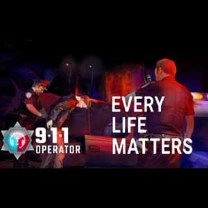 911 Operator Every Life Matters Digital Download Price Comparison