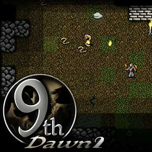 9th Dawn 2 Digital Download Price Comparison