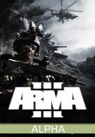 Arma 3 Alpha
