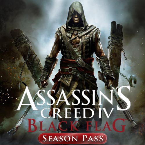 Assassin s Creed 4 Season Pass Digital Download Price Comparison