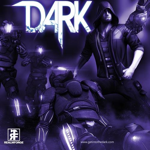 DARK Digital Download Price Comparison