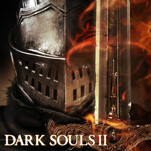 Dark Souls 2 Xbox 360 Code Price Comparison