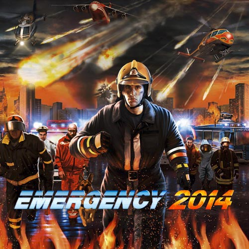 Emergency 2014 Digital Download Price Comparison