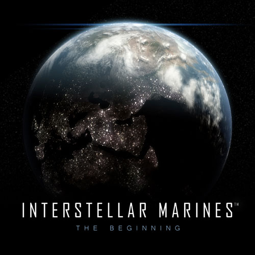 Interstellar Marines Digital Download Price Comparison