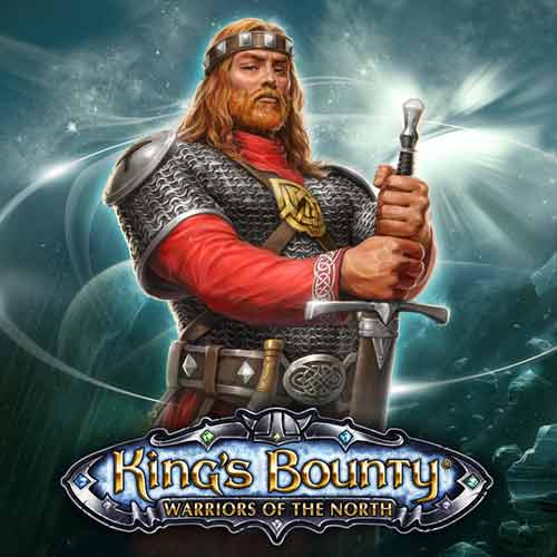King s bounty warriors of the north Digital Download Price Comparison