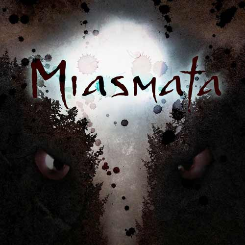 Miasmata Digital Download Price Comparison