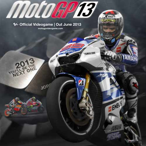 Moto GP 13 Digital Download Price Comparison