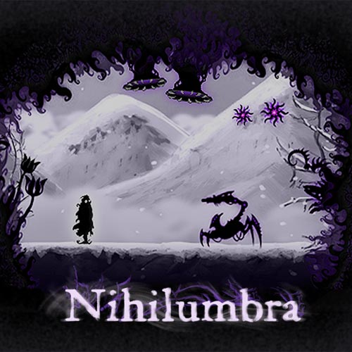 Nihilumbra Digital Download Price Comparison