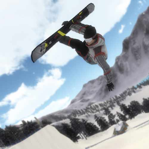 Pro Riders Snowboard Digital Download Price Comparison