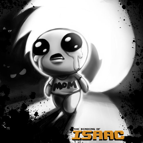 The Binding of Isaac Digital Download Price Comparison