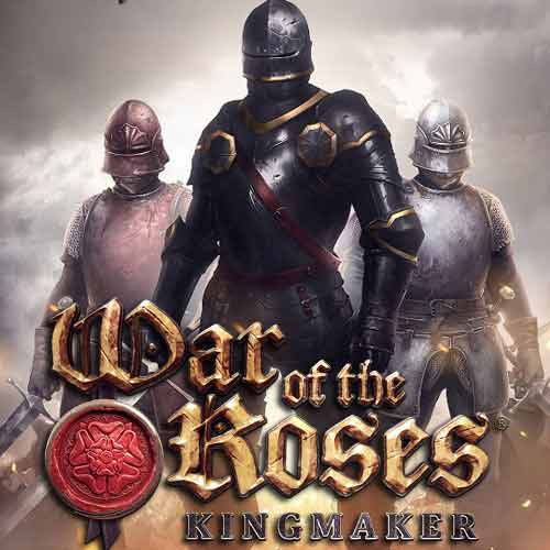 War of the Roses Kingmaker Digital Download Price Comparison