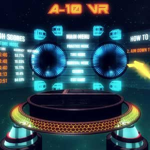 A-10 VR Digital Download Price Comparison