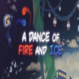 A Dance of Fire and Ice Digital Download Price Comparison
