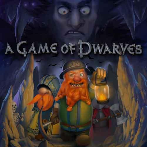 A Game Of Dwarves Digital Download Price Comparison