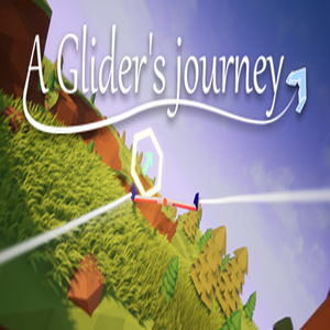 A Gliders Journey Digital Download Price Comparison