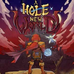 A Hole New World Digital Download Price Comparison